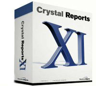 Crystal Reports Xi Release 2 Runtime Download